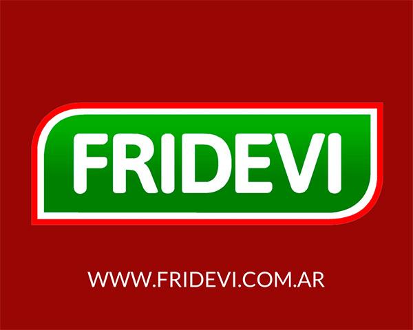 FRIDEVI